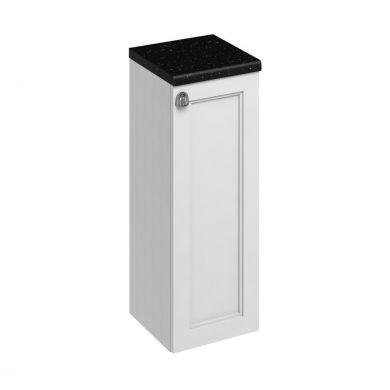 Burlington 300mm Single Door Storage Unit
