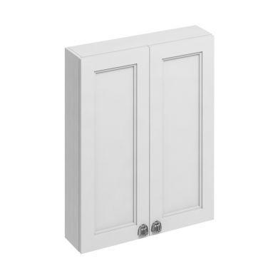 Burlington 600mm Double Door Cabinet