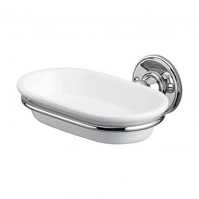 Burlington Soap Dish