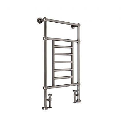 /c/a/carisa-edward-designer-steel-towel-radiator-950x650mm-01.jpg