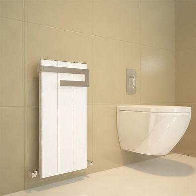 /c/a/carisa-elvino-bath-textured-black-aluminium-towel-radiator-800x370mm_01.jpg