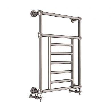 /c/a/carisa-vintage-designer-steel-towel-radiator-800x650mm-01.jpg