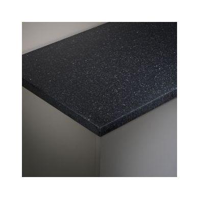 Tavistock 1880mm Solid Surface Worktop