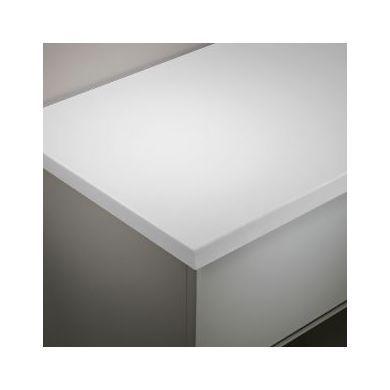 Tavistock 1280mm Solid Surface Worktop
