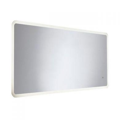 Tavistock Aster 1200mm Illuminated Slim Depth Mirror