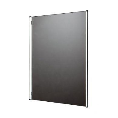Tavistock Core 550mm LED Illuminated Mirror