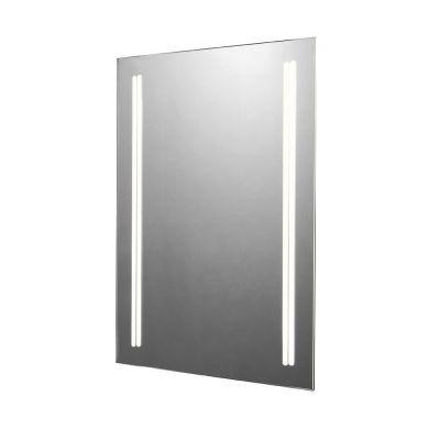 Tavistock Diffuse 530mm LED Illuminated Mirror