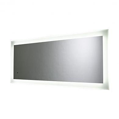 Tavistock Drift 1200mm LED Illuminated Mirror