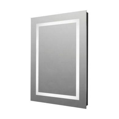 Tavistock Realm 500mm LED Illuminated Mirror