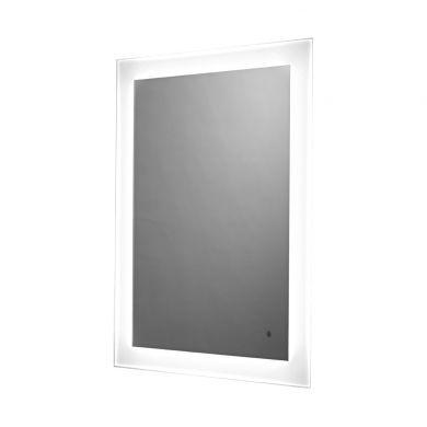 Tavistock Reform 500mm LED Illuminated Mirror