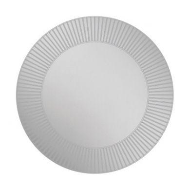 HiB Arte 80 Circular Mirror - 800mm