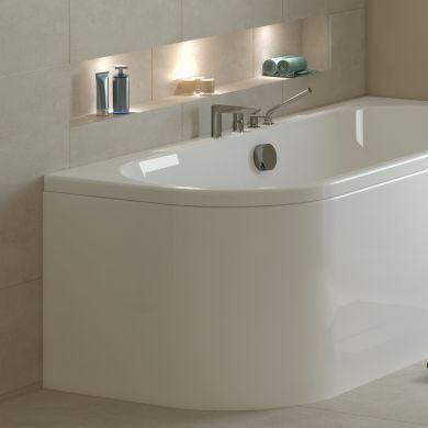 Tissino Angelo Premium Front Panel For 1700x700