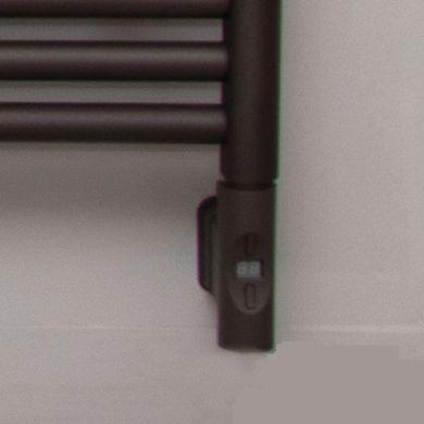 Tissino Hugo2 Temperature Regulating Heating Element 150W Arabica