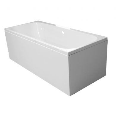 Tissino Londra Premium Bath 1700x750