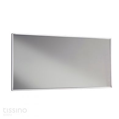 Tissino Splendore 1000x500 Mirror With Led Strip On All Sides