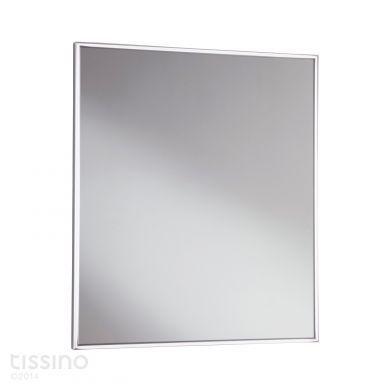 Tissino Splendore 500x700 Mirror With Led Strip On 2 Sides